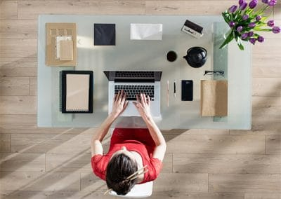 What Proposal Writers can Learn from the 'KonMari Method'