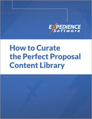 Best Proposal Software