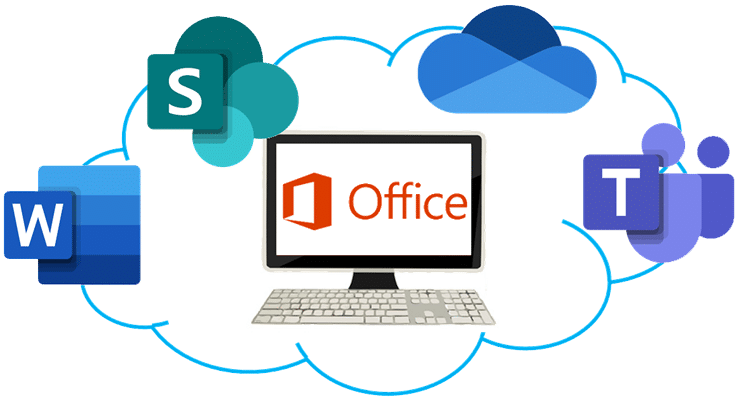 Back-to-the-desktop-with-Microsoft-Office-for-proposal-teams