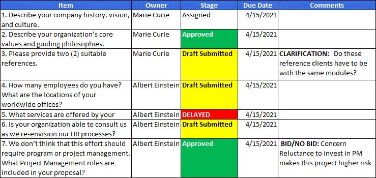 Proposal-Management-Requirements-Compliance-Matrix-Microsoft-Excel.png
